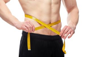 perdre graisse du ventre