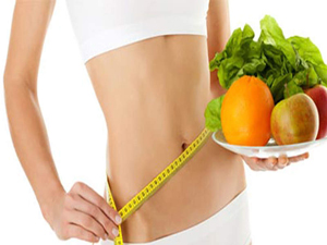 Manger des légumes brûle graisse aide à la perte de poids