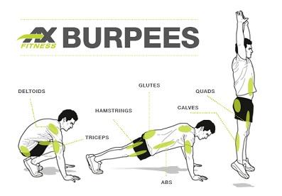 Les 6 Meilleurs Exercices Pour Perdre Du Ventre Exerciceabdo Fr