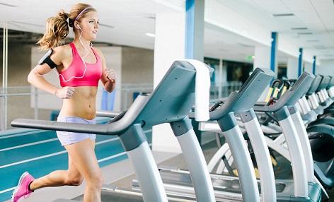 5 Exercices Cardio Pour Maigrir Exerciceabdo Fr