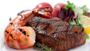 Combien de de protéines avant de savoir combien de glucides par jour il faut !