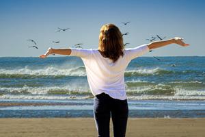 Réduis ton stress si tu veux maigrir
