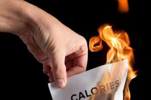 Bruler des calories et avoir un ventre plat