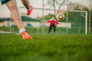 Pratiquer le sport qu'on aime pour maigrir