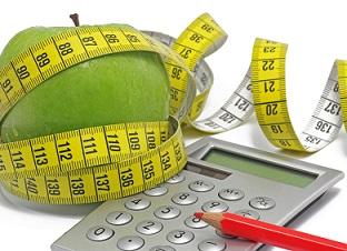 perdre du poids naturellement et facilement