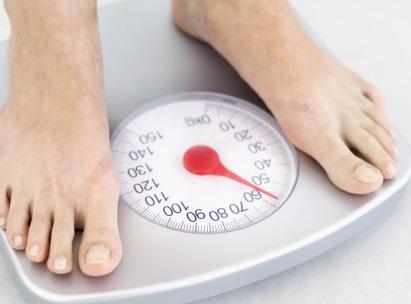 perdre du poids naturellement sans effort