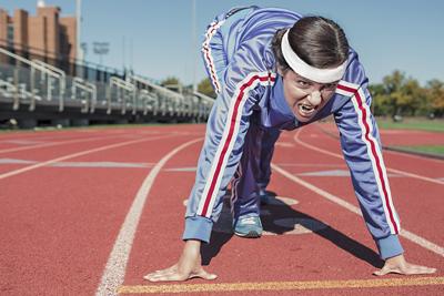 Quel sport pour perdre du ventre